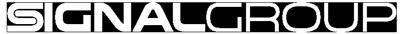 Signal Group, LLC Logo